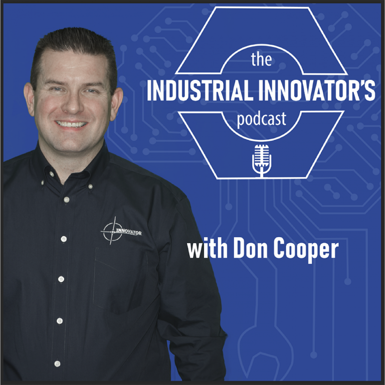 Ep015: Corrosion Under Insulation Inspection (CUI Inspection) With Dave Russell of Russell NDE Systems Inc.